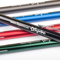 Długopis TAM30