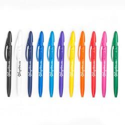 Długopis TAP44