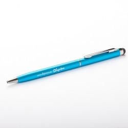 Długopis TAM13